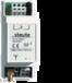 STEUTE接收器-RFRxSW915-4S无线接收器