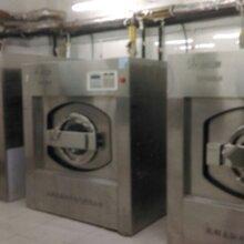 沈阳二手水洗厂设备回收图片