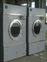 沈阳二手水洗厂设备出售二手大型水洗厂设备二手水洗厂全套设备图片