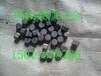 涿州回收钛块钛下脚料钛屑等一切钛废料