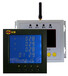HCW系列无线温度在线监测装置