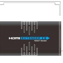 hdmi延长器价格2016款hdmi延长器传输120米图片