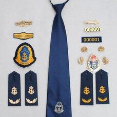交通運輸執法服裝,交通運輸新式服裝,交通新式服裝,交通執法新式服裝