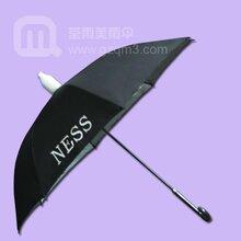 广告伞生产—NESS防水套雨伞雨伞广告