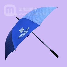 高尔夫雨伞厂生产-万达嘉年华酒店广州高尔夫雨伞厂