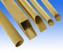 汕头厂家直销C2600黄铜方管用途广泛的黄铜方管