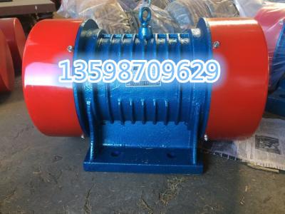 YZS-50-4振动电机YZU-75-4振动电机YZO30-4电动机