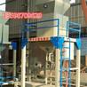 灌增碳剂封包机沙土装袋机厂河沙打包机厂黄沙打包机厂