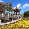 天津国营公墓