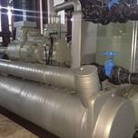 日立冷水机组维修价格,日立冷水机组维修介绍图片