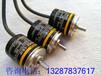 正品促销欧姆龙编码器E6B2-CWZ5G600P/R