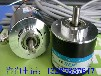 1024脉冲编码器ZSP7008-001C-1024BZ3-5L