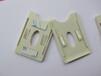 厂家销售:RFID卡座,智能卡座,IC卡座