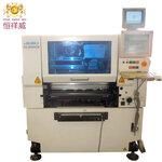 JUKI贴片机KE-2050机器SMT二手设备全自动LED中速机