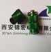 Y50EX-0803TK/TJ/ZK/ZJ圆形电连接器锦宏牌规格齐全