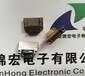 西安J63A-212-025-261-JC1J63A-212-025-261-TH微小型矩形连接器生产