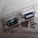 国产J63A-212-031-161-JCJ63A-212-031-161-JC1微小型矩形连接器