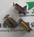 普军国标产品J30J-144TJWP7-JJ30J-144ZKWP7-J锦宏牌微矩形连接器