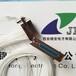压接基本型J30J系列微矩形连接器J30J25TJJ30J25ZK专业生产销售