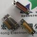 訂單直銷特價J30J-51TJL-Xmm壓接型微矩形連接器插頭特價
