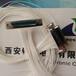 按訂單生產J30J-37ZKP-Xmm壓接型微矩形連接器插頭生產銷售
