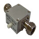 按鍵式步進衰減器GKTSXX-1-20-4-B錦宏牌長期生產銷售