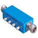 西安按鍵式步進衰減器GKTSXX-4-10-3.5-B錦宏牌長期特價銷售