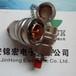 Y50DX-1202ZK10和Y50DX-1202ZK10-2帶尾罩圓形連接器插頭