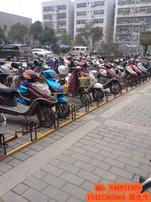 交通安全设施,非机动车设备,自行车配件,非机动车配件图片
