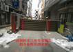 深圳大型廣場防汛擋水板直銷