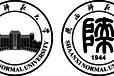 陜西純銅紀念幣延安紀念幣銅川紀念幣商洛紀念章加工