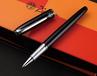 畢加索鋼筆畢加索彎尖書法鋼筆西安畢加索派克禮盒