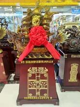 西安开业大鼎定做,青铜鼎,世纪龙鼎图片
