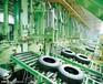 赤峰生产线回收鄂尔多斯生产线回收锡林浩特生产线回收乌兰察布生产线回收