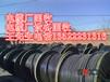 本周回收电缆厂整厂设备本周回收酱油厂净化厂设备回收涂料厂设备