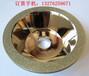 金刚石电镀砂轮钻石砂轮合金砂轮