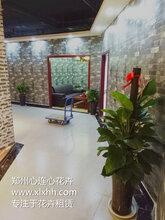 鄭州租花活動|辦公室綠植租賃電話咨詢價格優惠|花卉租賃公司