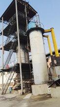 紧急处理二手湿式电除尘设备、二手煤气发生炉