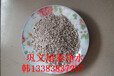 吉林麦饭石滤料可以改善饮用水的品质