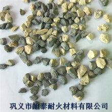 延吉铝矾土厂家—批发价全国发货