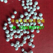 衢州高效吸附剂活性氧化铝—厂家欢迎您