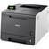 理光復印機打印機維修