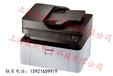 華新鎮兄弟傳真機打印機專業低價維修加粉展熾辦公