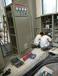 房山長陽良鄉工廠電氣改造,電力電氣安裝,機電設備安裝
