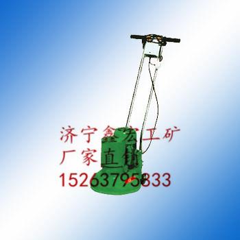 DDG285電動打蠟機價格電動上蠟機上蠟機電動打蠟機