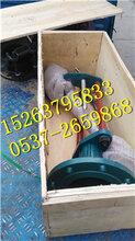 AX-ZG2-S型密封式手动开孔机动铸铁管用手动不停水钻孔机