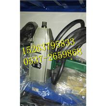 DZJ-Ⅰ型电动胀管机管径膨胀器冷凝器胀接管用胀管器图片