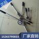 CT-364A-04手动铝合金弯管器180°组合弯管器手动工具软管弯管机
