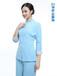 专业为企业定制服装,始于2011,青岛职业装厂商,工作服厂家源头
