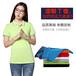 全棉纯色文化衫定做批发设计生产厂家